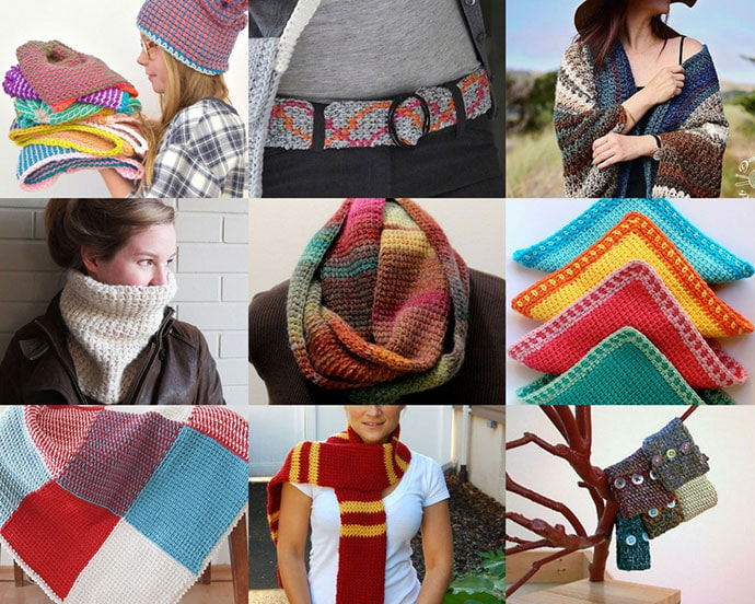 Crochet For Dummies Ebook