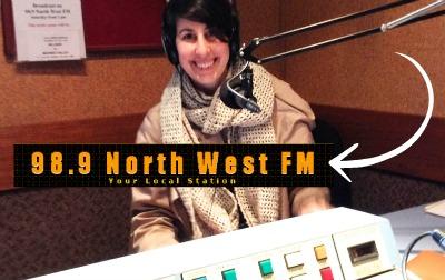 Radio NW FM