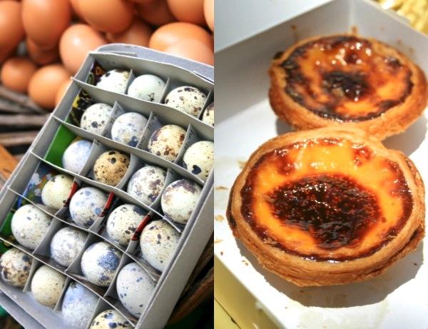 chinese egg tart mypoppet.com.au