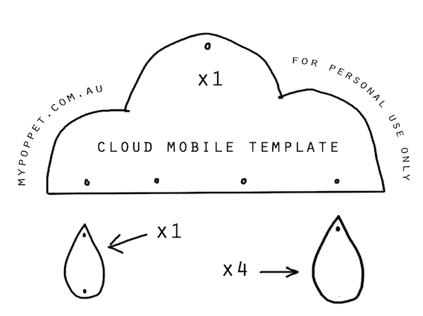 cloud template lo res