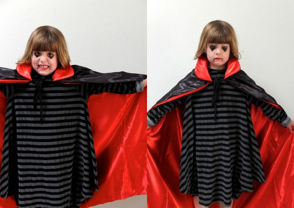 vampire dracula costume mypoppet.com.au