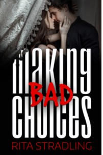 MakingBadChoices