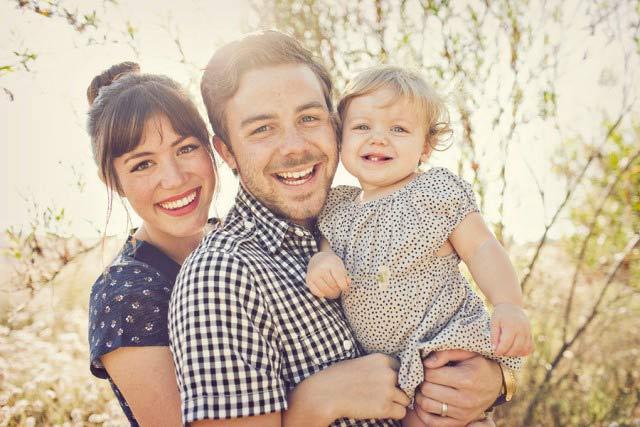 family photo ideas 4