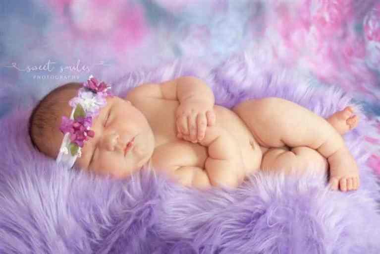 babypurple_5942bd901ed15819de0ff2113b8dc47b.today-inline-large