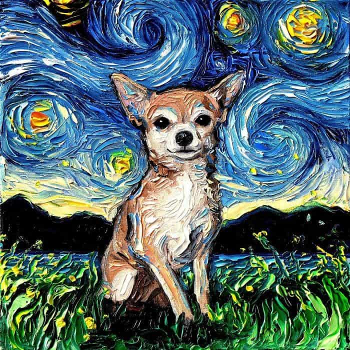 van-gogh-starry-night-reimagined-dogs-paintings-aja-trier-45-5cf8ba21c6a9c__700