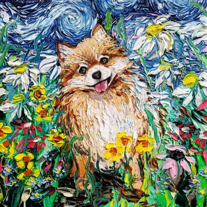 van-gogh-starry-night-reimagined-dogs-paintings-aja-trier-63-5cf8ba5098f19__700