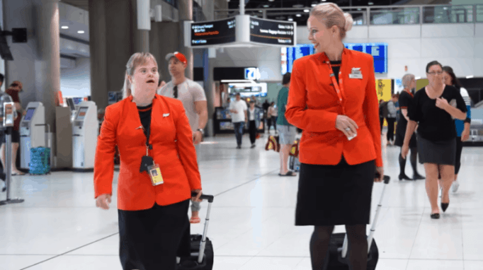 georgia-flight-attendant-5-768x430