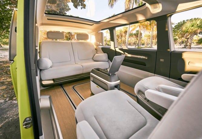 minibus-interior2