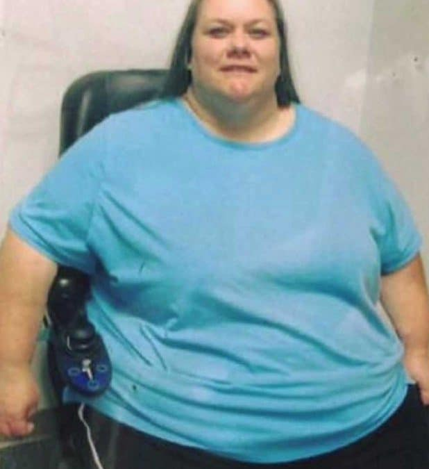 vicki-before-after-e1562691544399