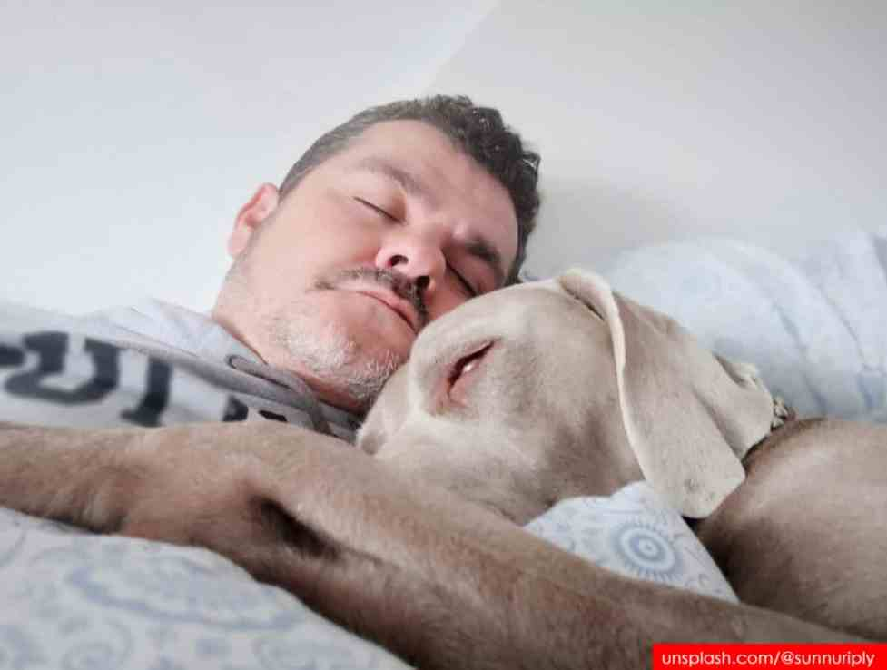napping lowers heart disease