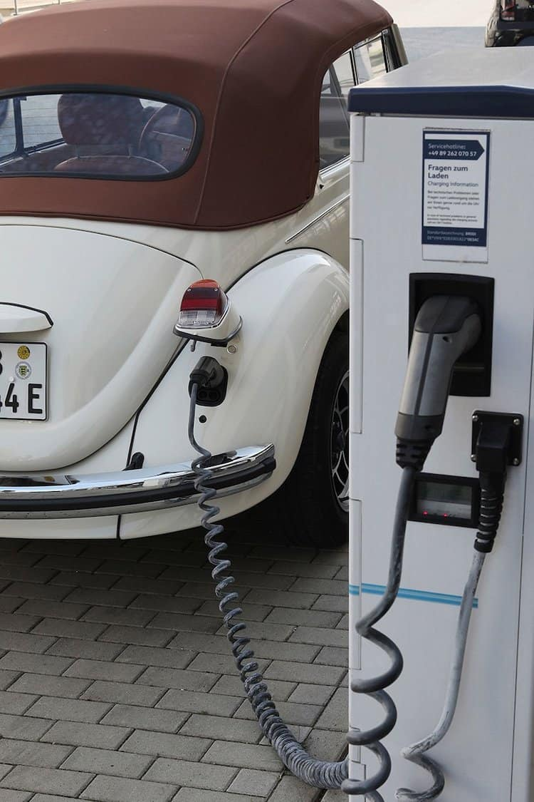 electric-volkswagen-beetle-10