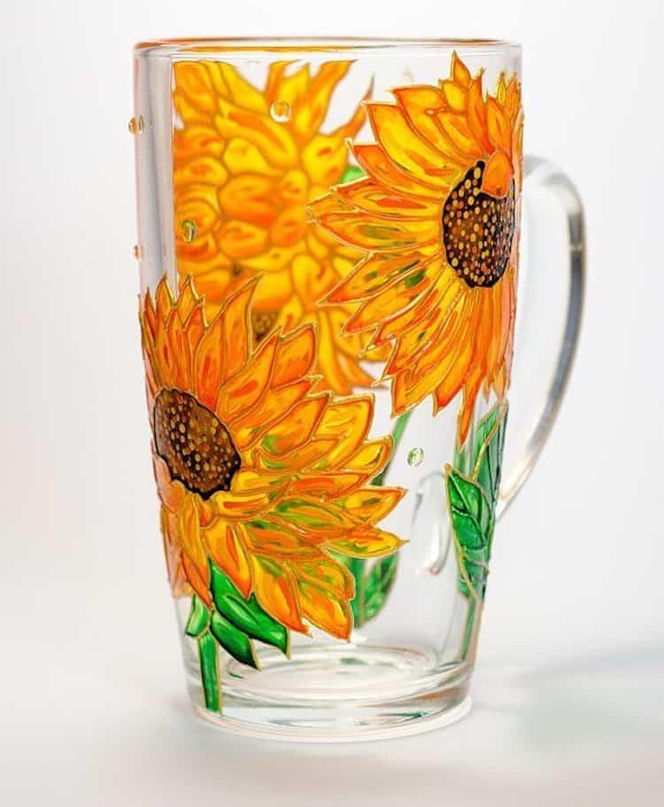 handpainted-glass-mugs-vitraaze-11