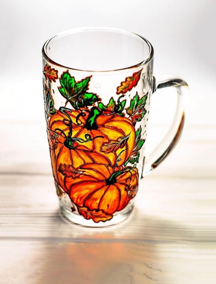 handpainted-glass-mugs-vitraaze-4