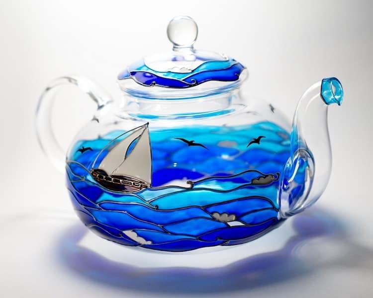 handpainted-glass-mugs-vitraaze-7