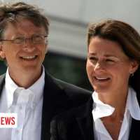 Bill and Melinda Gates Foundation pledged $125M for the development of COVID-19 vaccine
