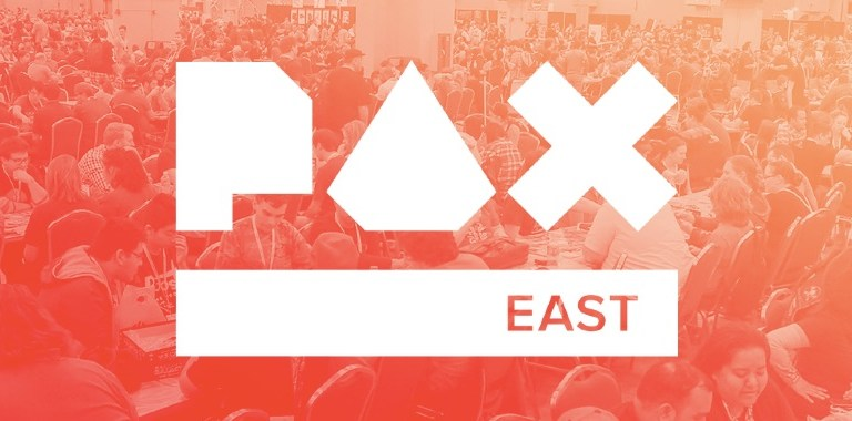 PAX East Coverage – Animal Crossing Panel