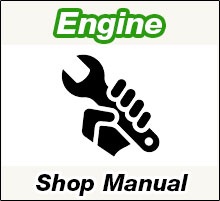 engine shop manual PDF download