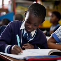 South Africa Education Market Research Report 2015: Ken Research