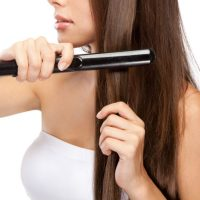 How to Find the Right Hair Straightener/Flat Iron for You this Season