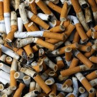 Cigarette Waste Recycling Company Launching in South Africa