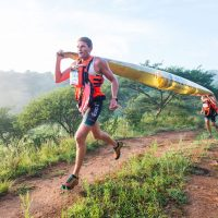 Meet Hank McGregor – 2018 Dusi Champion and Paddling Legend