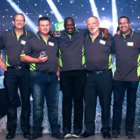 Eastern Cape in Global Retailing Spotlight – Mthatha Service Station in Line for International Award