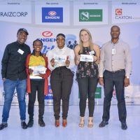 Skilled Entrepreneurs Shine in eMalahleni