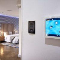 Smart Home of the Future Centre