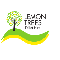 19 Nov World Toilet Day: Lemon Trees changes the face of portable sanitation in South Africa