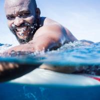 The legendary Sal Masekela announced as ambassador for 2019 Ballito Pro presented by O'Neill