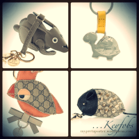 = key fobs = for those who refuse to grow up :)