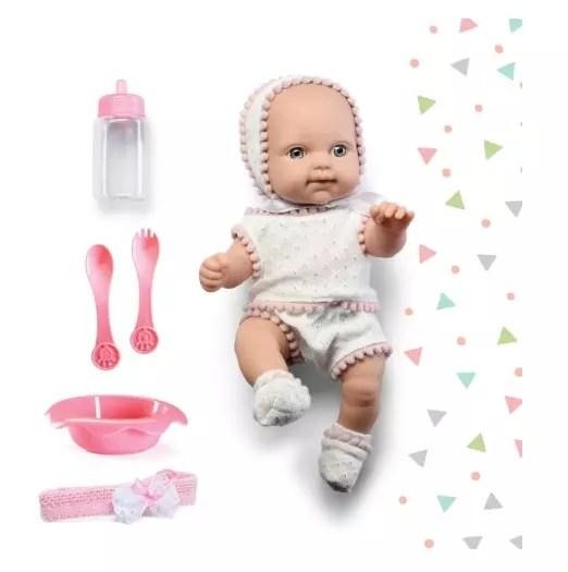 Litti Pritti Baby Doll