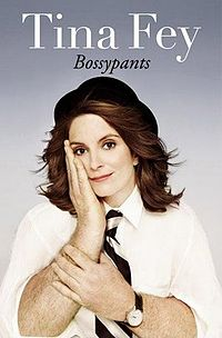 https://i2.wp.com/myprettypennies.com/wp-content/uploads/2013/02/200px-Bossypants_Cover_Tina_Fey_-_200px.jpg