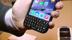 Top 10 BlackBerry Mobile Models in Pakistan with Price