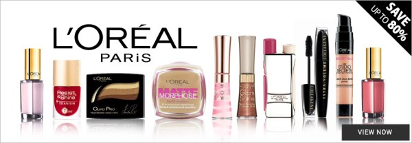 Top 10 Cosmetics Brands in Pakistan with High Quality & Prices