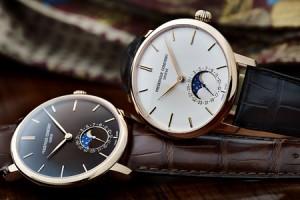Pakistan Best Men's Watches Brands with Price