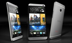 Top 10 HTC Mobile Phone Model in Pakistan with Price