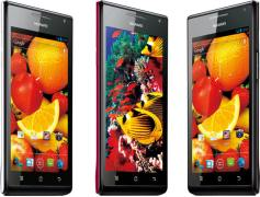 Top 10 Huawei Mobile/Smartphone Model in Pakistan with Price