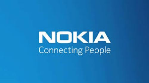 Top 10 Nokia Smartphone Mobile Models in Pakistan with Price