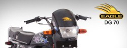 Top 10 Bikes Companies in Pakistan Models with Price