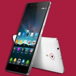 Qmobile W1 Price & Specs in Pakistan Windows Mobile Features Images