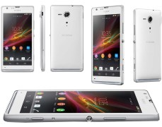 Top 10 Sony Smartphones/Mobiles Models in Pakistan with Prices Specs
