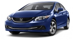 Top Honda Cars Models in Pakistan with Price Mileage/Average