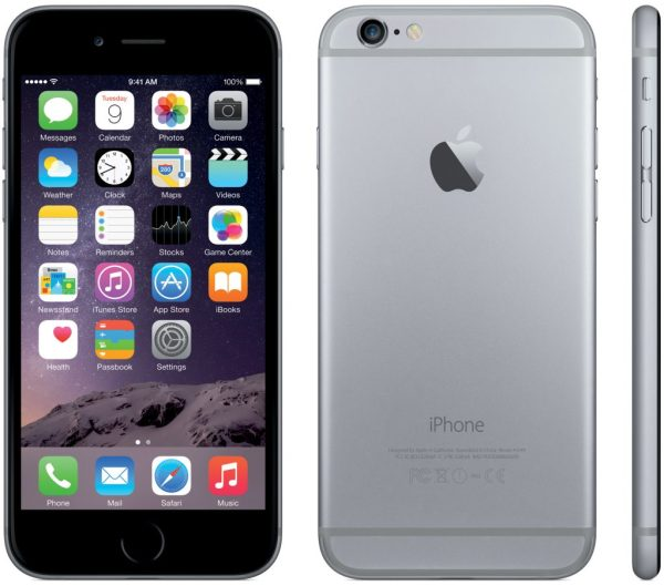 Apple iPhone 6 Plus Price in Pakistan Factory Unlocked/JV Original Specs Pictures