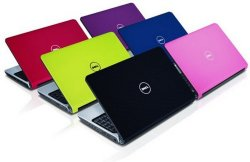 DELL MINI 10 Laptop Price in Pakistan Specifications Shape