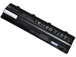 HP Laptop 4, 6, 9 Cell Batteries Price In Pakistan All Models Battery