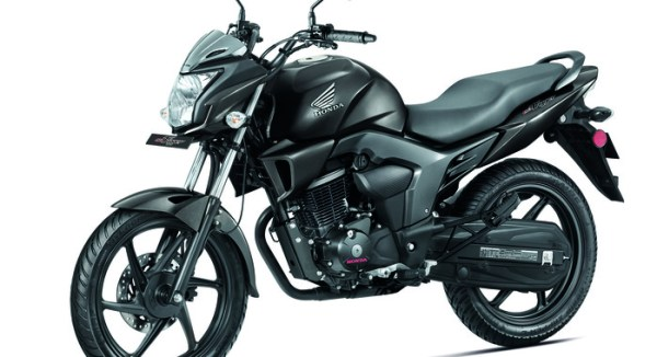 Honda Trigger 150 CB 2016 Price In Pakistan with Colors Specs Pictures Mileage