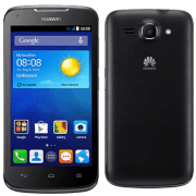 Huawei Ascend Y520 Price In Pakistan Specs Feature Camera Ram