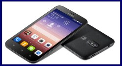 Huawei Ascend Y625 Introduce With Free Data from Mobilink Price Specs Feature