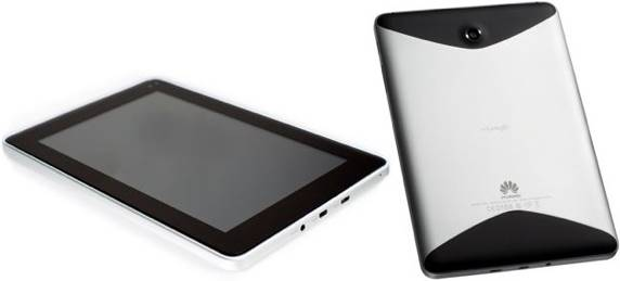 Huawei Tablets Price in Pakistan of New Models Specifications With/Without Sim Features